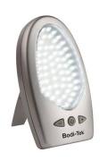 BODI-TEK SUNLIGHT SAD LAMP