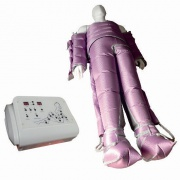 Profi lymfodrenážní masáže B-8310H