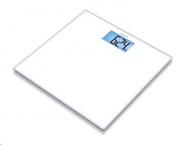 Osobní váha SANITAS SGS 03