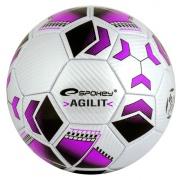 AGILIT Fotbalový míč  vel.5 všechny barvy v detailu