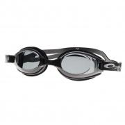BARRACUDA Plavecké brýle
