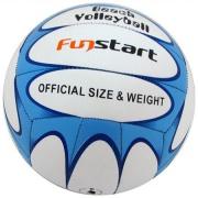 CVOLLEY 2-Volejbalový míč, rozm.5