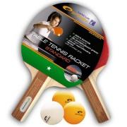STANDARD SET-Sada na pingpong *