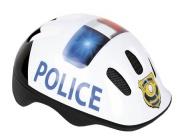 POLICE - Dětská cyklistická přilba