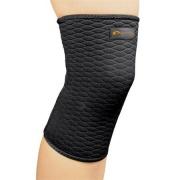 CANIS-Bandáž kolen neoprénová XL