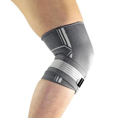 SEGRO - Bandáž kolene - universální velikost