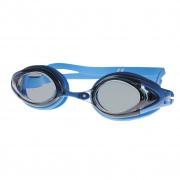 H2O plavecké brýle modré