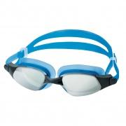 DEZET Plavecké brýle modré