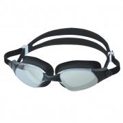 DEZET Plavecké brýle černé