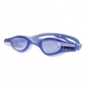 BENDER Plavecké brýle modré