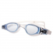 BENDER Plavecké brýle aqua