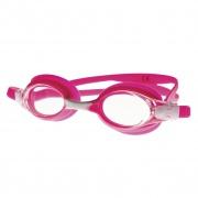 MELLON Dětské plavecké brýle růžové