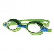 MELLON Dětské plavecké brýle lemon
