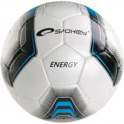 ENERGY - Fotbalový míč modrý č. 5