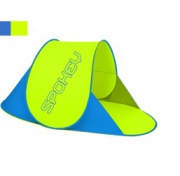 NIMBUS samorozkládací plážový paravan