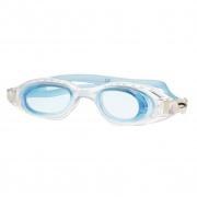 DOLPHIN-Plavecké brýle modré