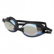 DIVER-Plavecké brýle stříbrné