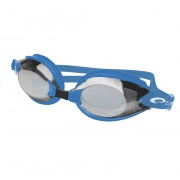 DIVER-Plavecké brýle modré