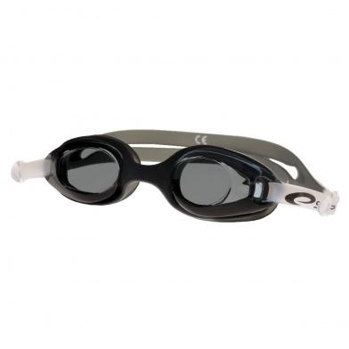 SEAL-Plavecké brýle černá