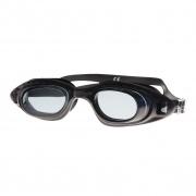 DOLPHIN-Plavecké brýle černé