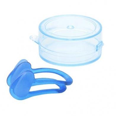 KERILLA-Kolíček na nos modrý