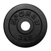 SINIS-Závaží 2kg