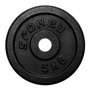 SINIS-Závaží 5kg