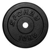 SINIS-Závaží 10kg