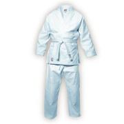 TAMASHI-Kimono judo 130 cm