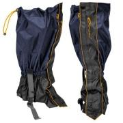 SCOUT NAVY - návleky tmavě modré