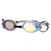 KAYODE Profesionální plavecké brýle černé
