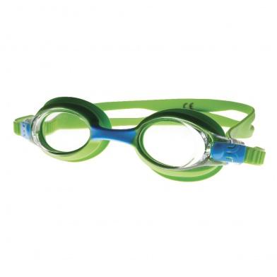 MELLON Dětské plavecké brýle