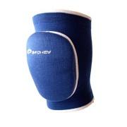 MELLOW Chrániče na volejbal modré