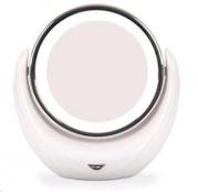 Kosmetické zrcátko s osvětlením RIO LED MIRROR
