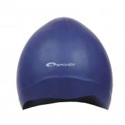 SEAGULL Profesionální plavecká čepice
