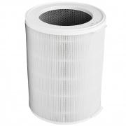 Filtr pro čističku vzduchu Winix NK305