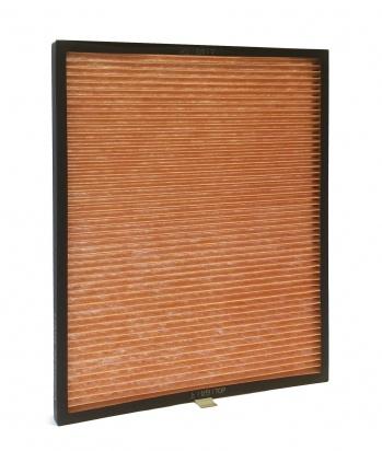 PM filtr pro čističku vzduchu Winix T1