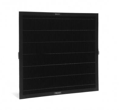 True HEPA filtr pro čističku vzduchu Winix T1