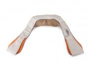 Shiatsu masážní přístroj na krk a ramena E004