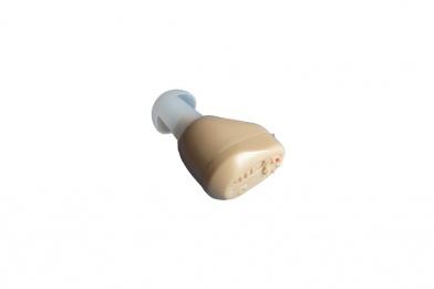 Nabíjecí naslouchátko do ucha ZDC-900B