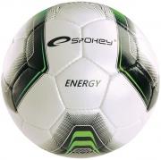 ENERGY - Fotbalový míč  vel. 4,  barvy v detailu