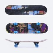 BOXX Skateboard střední 60 x 15 cm