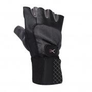 FANEG  Fitness rukavice vel. XL