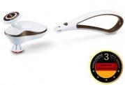 Hloubková vibrační masáž BEURER MG 510