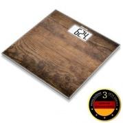 Osobní váha BEURER GS 203 Wood