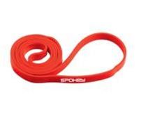 POWER II odporová guma červená odpor 8-15 kg