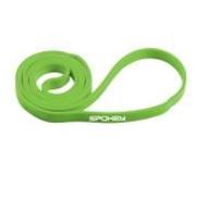 POWER II odporová guma zelená odpor 6-10 kg