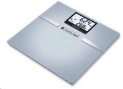 Osobní a diagnostická váha SANITAS SBF 70 BT