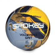 GRIT Volejbalový míč vel.5 všechny barvy v detailu