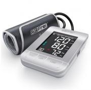 Automatický tlakoměr Dr.Frei M-400A